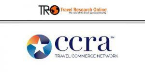 TRO - CCRA