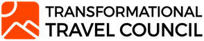 Transformational Travel Council