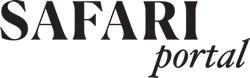 Safari Portal logo